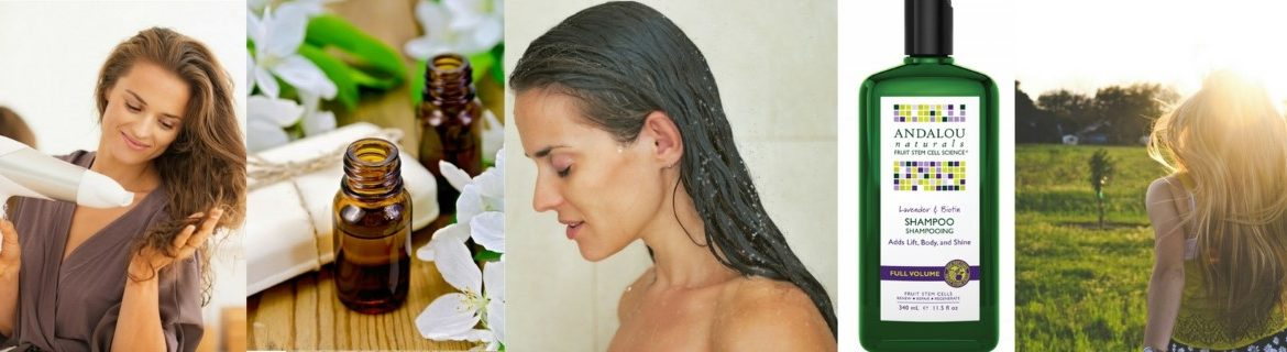 5 Steps To Transform The Health Of Your Hair