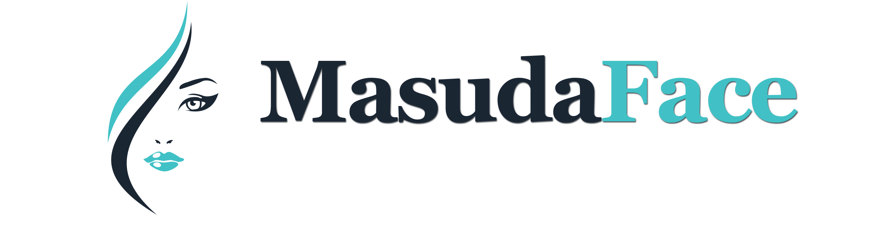 Best Bridal Makeup and Hair Artist - Makeup and Hair Classes Toronto